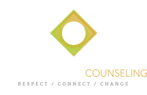 Transformance Counseling Ron Weill Licensed Therapist